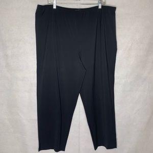 Eileen Fisher slacks